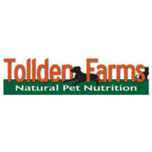 Tollden Farms