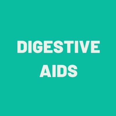Digestive Aids